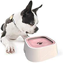 dispensador para perro