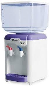 Thulos dispensador de agua fría 7 litros