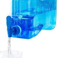 Balvi H2O dispensador de Agua