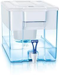 Dispensador de agua Brita 1016719
